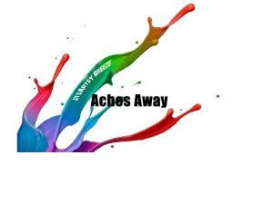 Aches Away