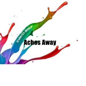 Aches Away