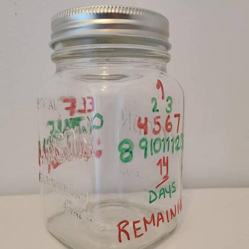 elf jar back
